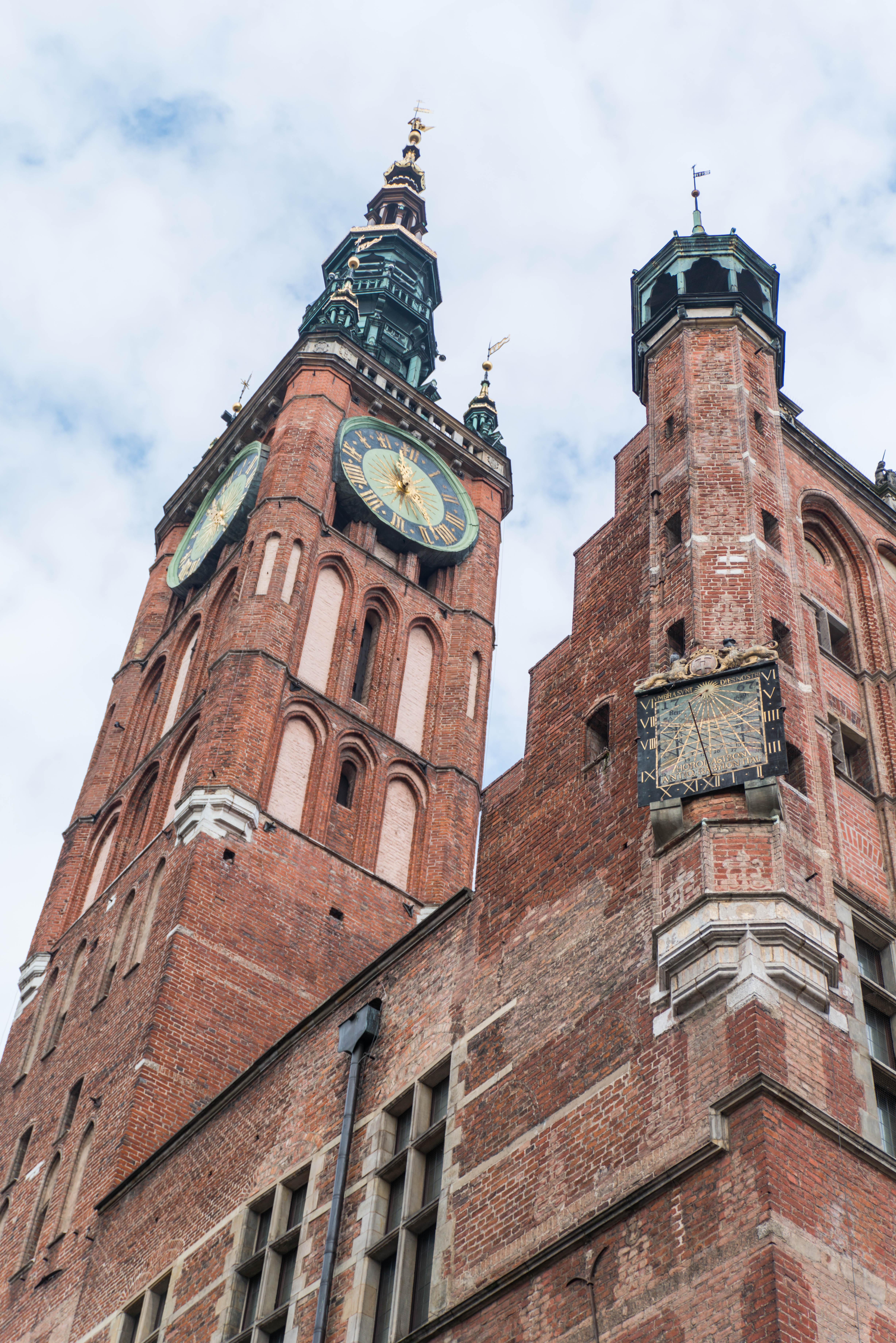 בית העירייה