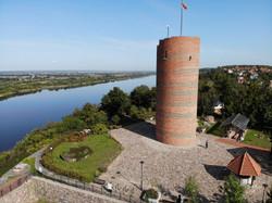 מגדל קלימק