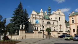 קתדרלת ירוסלב
