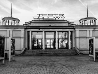 """שכונת נובה הוטה – """"המוזיאון החי"""" הגדול בפולין"""