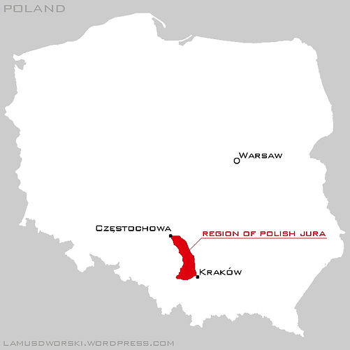 map-of-poland-with-polish-jura.jpg