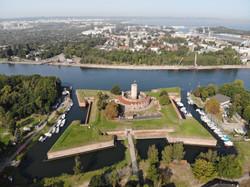 מצודת ויסלואוישצ'ה