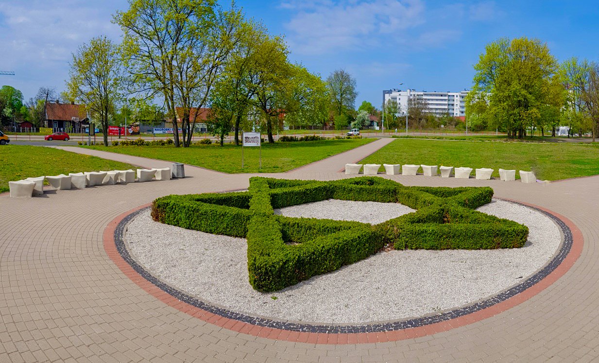 Białystok | ביאליסטוק