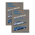 Bentley_Service_Manual_E60.jpg