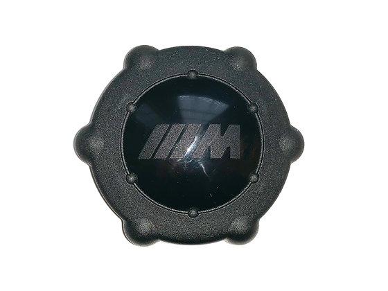 M Oil Filler Cap