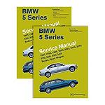 Bentley_Service_Manual_E39.jpg