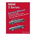 Bentley_Service_Manual_E30.jpg