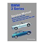 Bentley_Service_Manual_E36.jpg