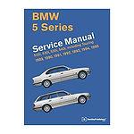 Bentley_Service_Manual_E34.jpg
