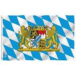 Bavarian_Flag.jpg