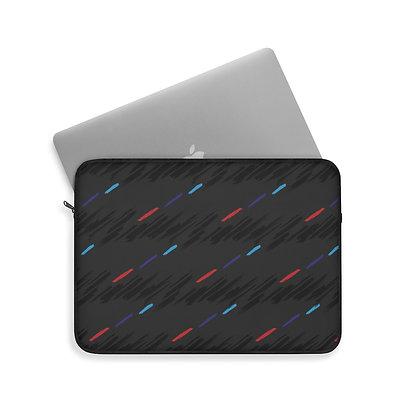 Hurricane Laptop Sleeve