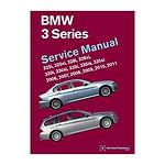 Bentley_Service_Manual_E9X.jpg