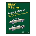 Bentley_Service_Manual_E28.jpg