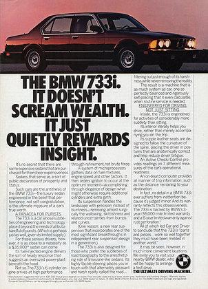 E23 Rewards Insight