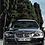 Thumbnail: E90 Sedan 2006