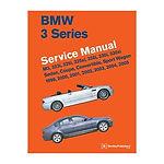 Bentley_Service_Manual_E46.jpg