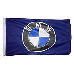 BMW_Roundel_Flag.jpg