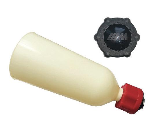 Oil Funnel / M Oil Cap