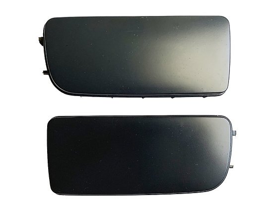 E36 Fog Lamp Covers