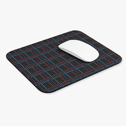Texture Mouse Pad