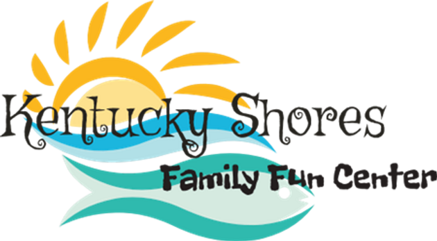 KY SHORES SUNNY LOGO.png