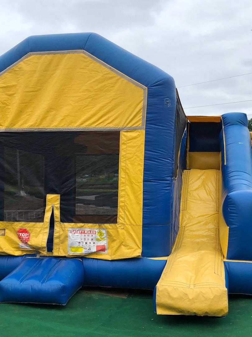 slideballinflatable.JPG