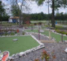 mini golf 5.jpg