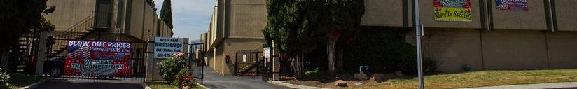 MCKEE ROAD STREET.jpg