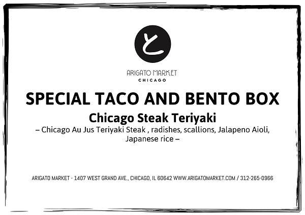 Steak Teriyaki Bento Special.jpeg