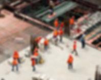 Construction Estimating Servics