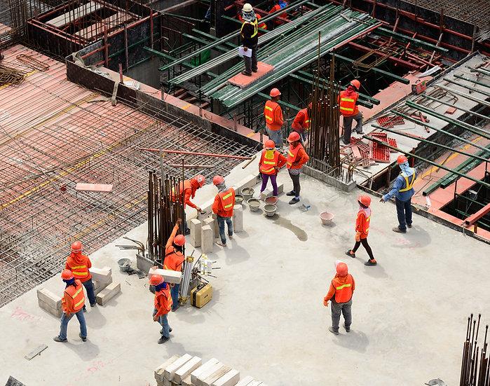 JW ESPO | Klimaat-, constructie- en installatietechniek