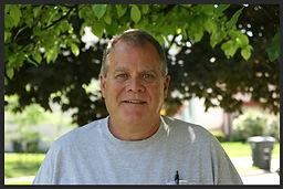 Milwaukee electrician; Master electrician Milwaukee