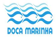 Logotipo DocaMarinha sem fundo copy.jpg