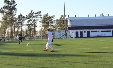 Futebol Juvenil: Nova coordenação do Futebol de 11
