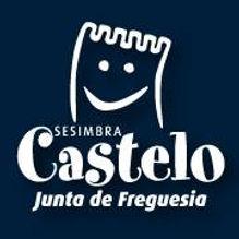 Junta de Freguesia do Castelo