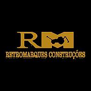 Logo-Retromarques-400x400-1.png