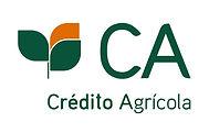 Crédito Agrícola - Costa Azul