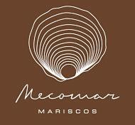 Mecomar Mariscos