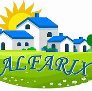 Alfarix