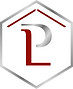 logo_noletters.d8aa073c.png