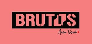 Brutos.png