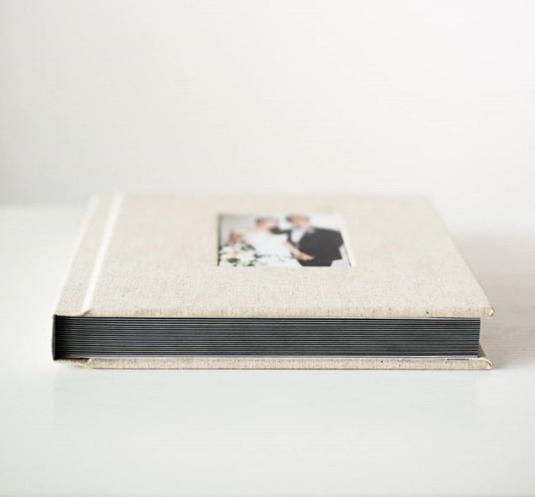 album de casamento, album personalizado, abum de lua de mel