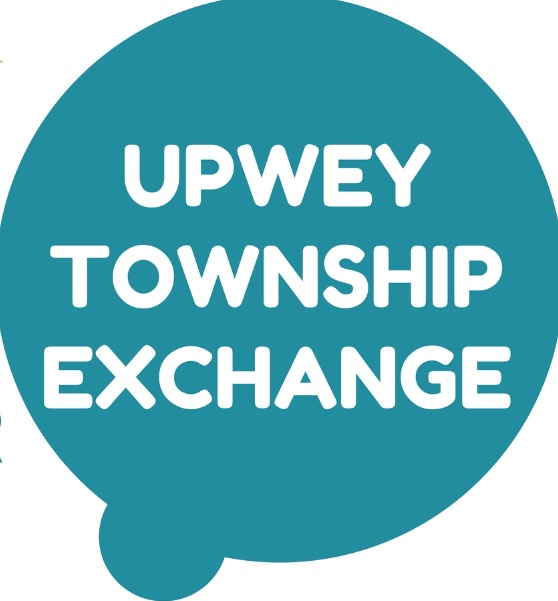 Upwey Township Exchange