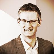 David Francis SIPAdvisory SIP Advisory Engineer Economist Consultant Melbourne Water IPART ESC ERA ESCOSA Yarra Valley Water South East Water Queensland Urban Utilities Water Corporation
