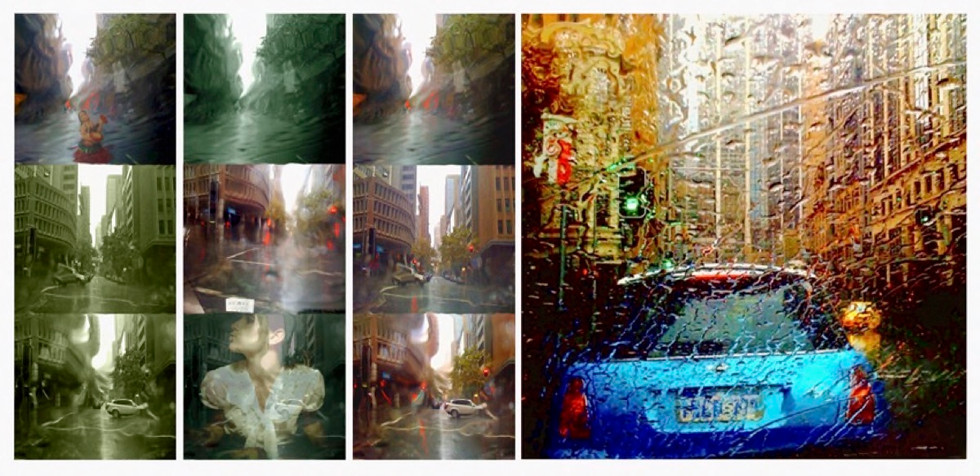 Rainy City AIPP Gold Award.JPEG