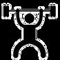 sports physio sydney