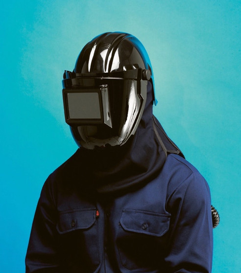 protective wear.JPEG