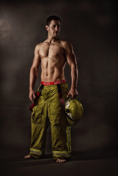 Mojo Firefighter  S RT10319.JPEG