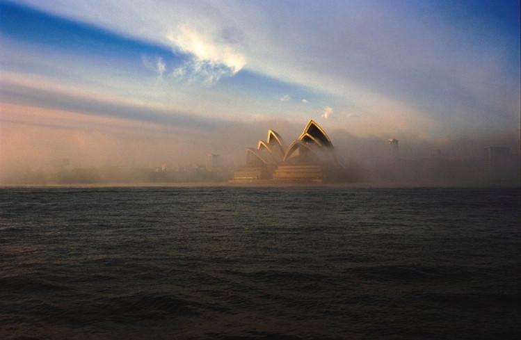 sydney harbour morning.JPEG
