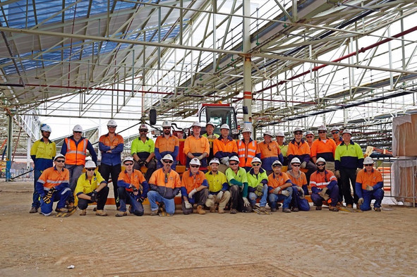 Tonsley Park SA Team_STP3145.JPEG